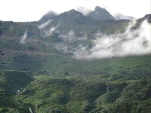 Darjeeling - West Bengal
