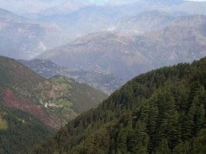 Exotic Himachal Pradesh