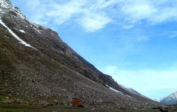 Top 10 Himalayan Treks in Summer